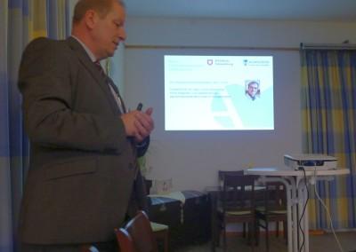Vortrag Herr Eppmann