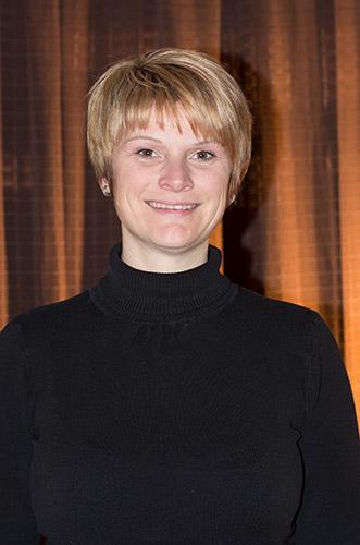 Daniela Künneke