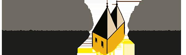 Verein für Wirtschaftsförderung Obernkirchen