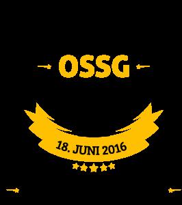 OSSG-Logo