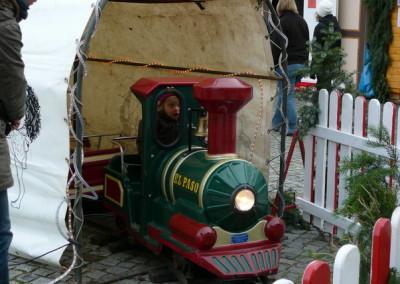 P1060750_Eisenbahn-hell_01
