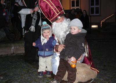 P1060772_Nikolaus-vorn