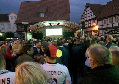 Barbarossa Fest