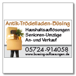 logo-buesing