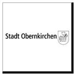logo-stadt-obernkirchen