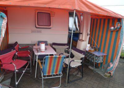 Campingausstellung2
