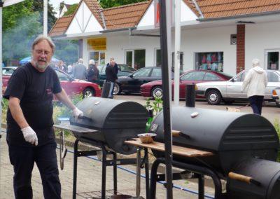 Siegfried Grill3