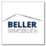Logo Beller Immobilien