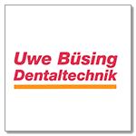 Logo Büsing Dentaltechnik