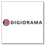 Logo Digiorama