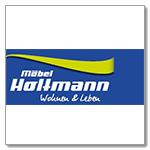 Logo Möbel Holtmann