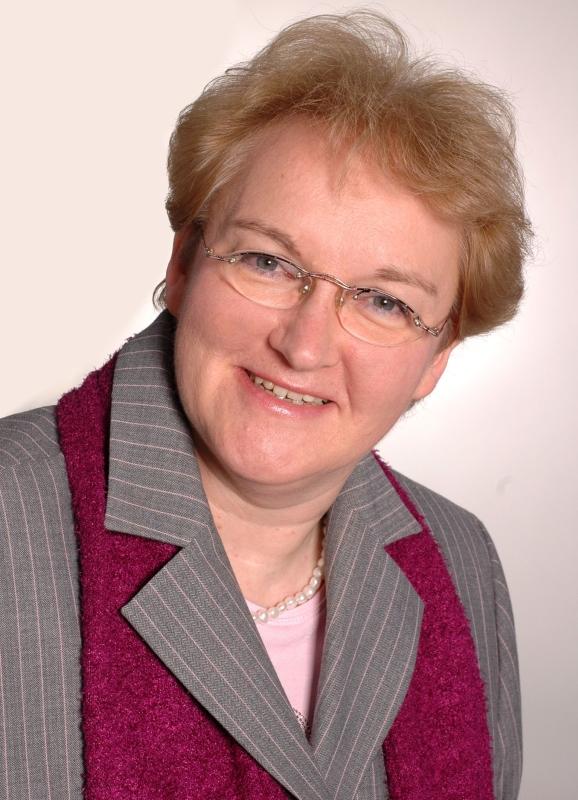 Astrid Semler