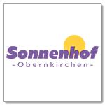 logo-sonnenhof