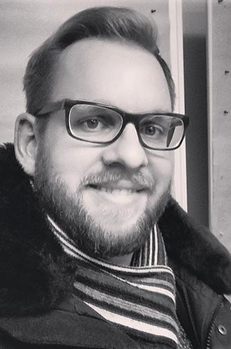 Guido-Eckhard Schmidt